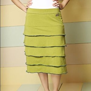 Matilda Jane Finn Skirt